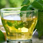 10-Unexpected-Side-Effects-Of-Peppermint-Tea