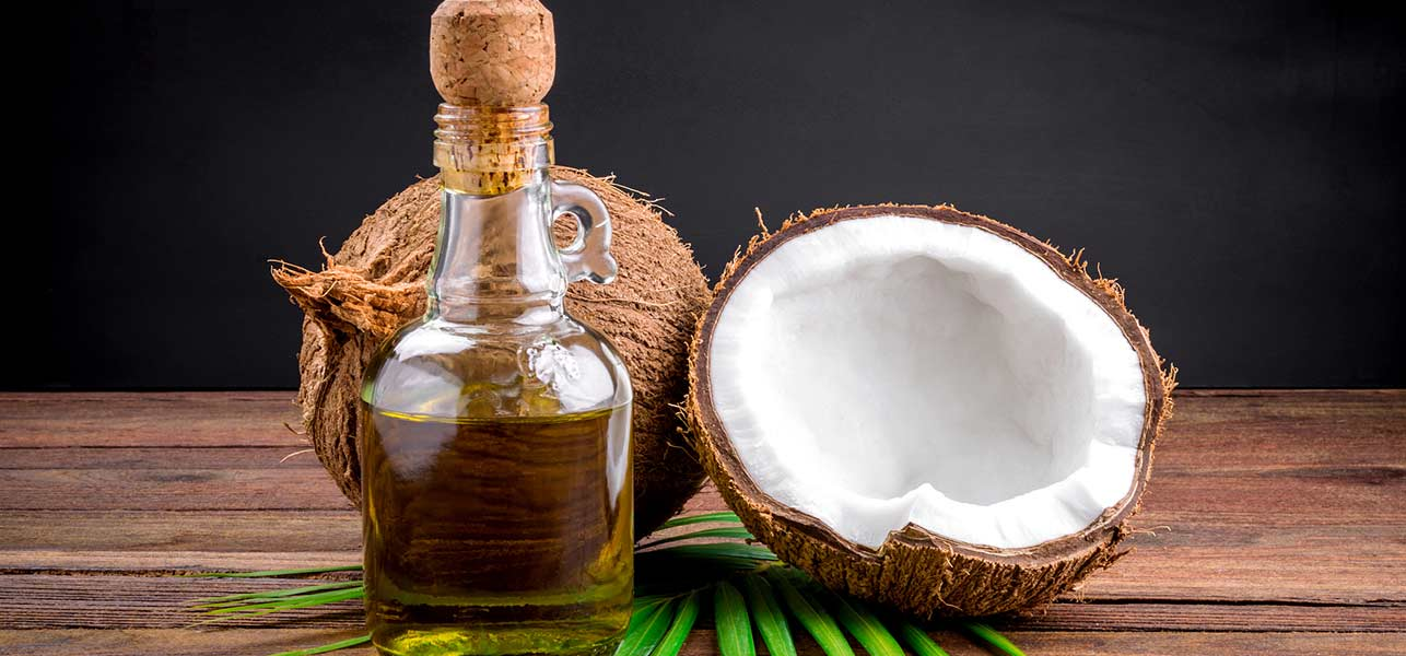 13 Unexpected Side Effects Of Coconut Oil