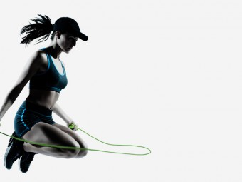 14-Amazing-Benefits-Of-Skipping-Exercises-For-Your-Body
