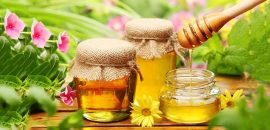 14-Unexpected-Side-Effects-Of-Honey