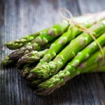 10 Side Effects Of Asparagus You Should Be Aware Of