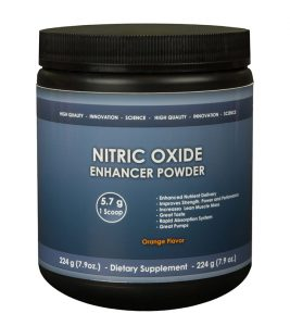 Common Side Effects Of Nitric Oxide, Symptoms Of Overdose, And Important Precautions