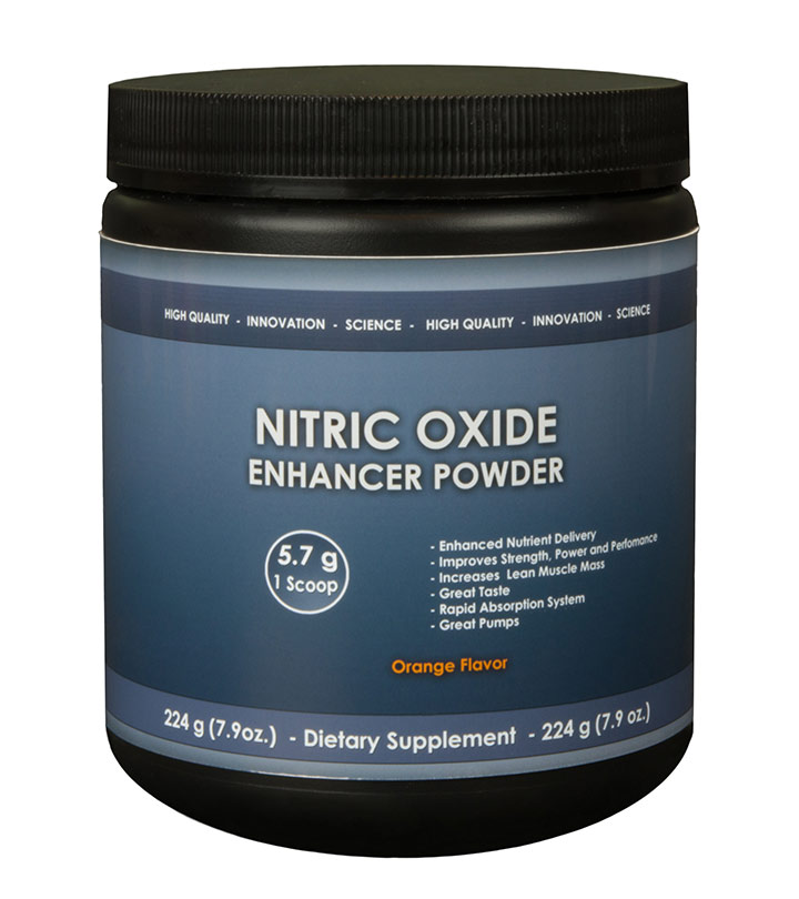10 Side Effects Of Nitric Oxide You Should Be Aware Of