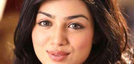 18-Effective-Fitness,-Beauty-&-Makeup-Secrets-From-Ayesha-Takia