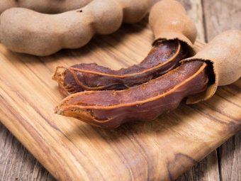 Is It Safe To Eat Tamarind During Pregnancy?