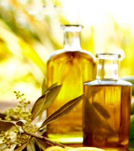 Sunflower Oil Vs. Olive Oil – Which Is Better?