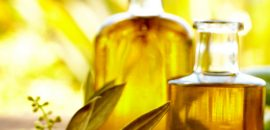 Sunflower Oil Vs. Olive Oil - Which Is Better?
