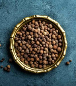 20 Amazing Benefits Of Allspice For Skin, Hair And Health
