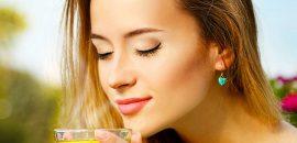 20 Surprising Health Benefits of Ginseng Tea