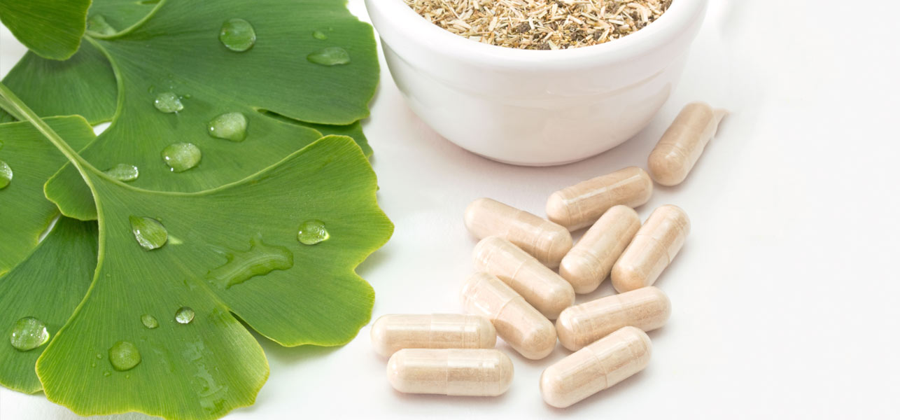 21-Serious-Side-Effects-Of-Ginkgo-Biloba