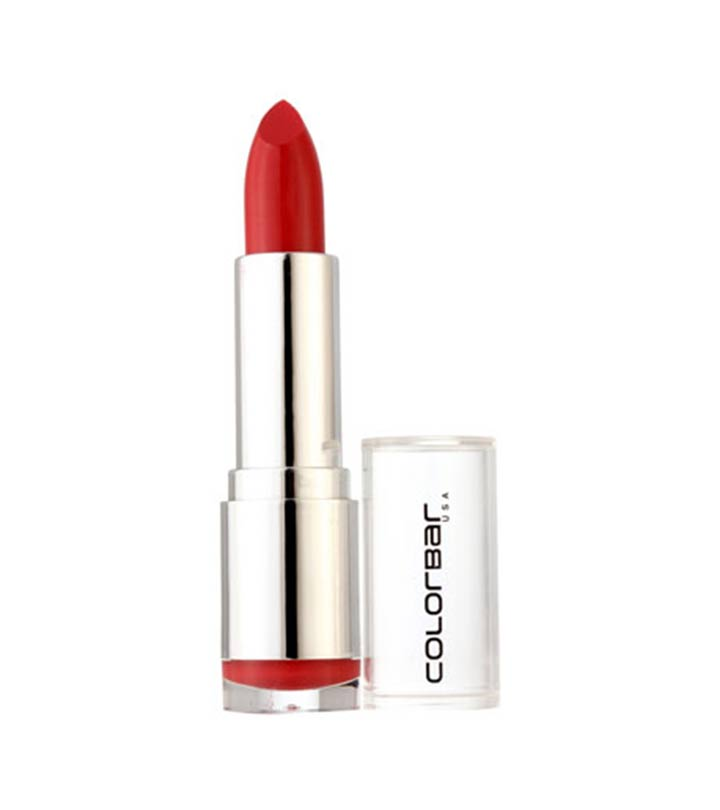 10 Best Mauve Lipsticks Available In India