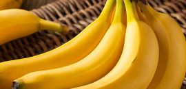 Can I Eat Bananas If I Have Diabetes?