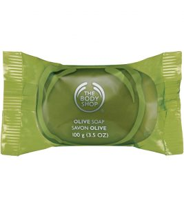 Top 5 Effective Olive Oil Soaps Available In India