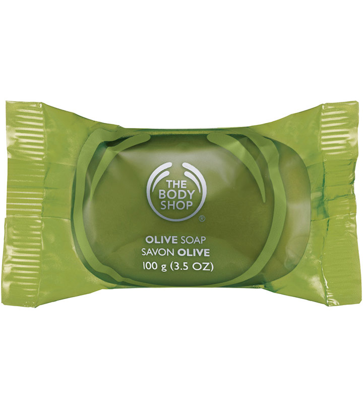 3738-Effective-Olive-Oil-Soaps-Available-In-India