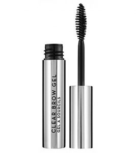 Top 10 Best Eyebrow Gels Available In India