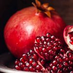 5-Serious-Side-Effects-Of-Pomegranates