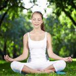 5-Simple-Meditation-Techniques-For-Surat-Shabd-Yoga