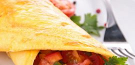 5-Yummy-Egg-Omelette-Recipes-To-Try-Out-Today