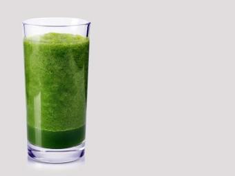 5178_Lauki-Juice