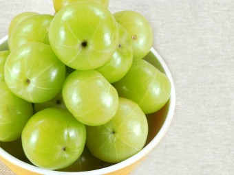 5183_15-Side-Effects-Of-Amla-You-Should-Be-Aware-Of