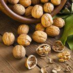 10 Dangerous Side Effects Of Walnuts