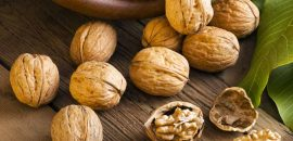 612_10 Dangerous Side Effects Of Walnuts_108615541