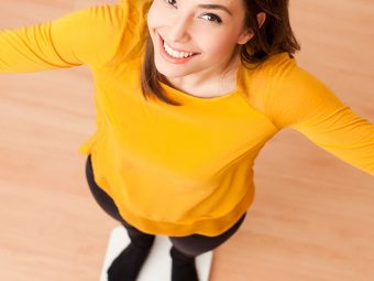 7-Effective-Baba-Ramdev-Yoga-Asanas-For-Weight-Loss
