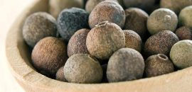 9-Amazing-Benefits-Of-Allspice-(Kababchini)-For-Skin,-Hair-And-Health---3911