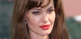 Angelina-Jolie-Eye-Makeup--A-Step-By-Step-Tutorial