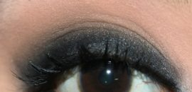 Anushka-Sharma-Inspired-Eye-Makeup