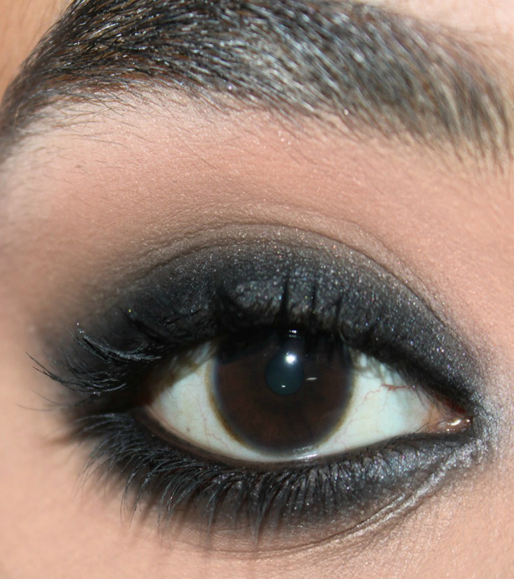 Anushka-Sharma-Inspired-Eye-Makeup