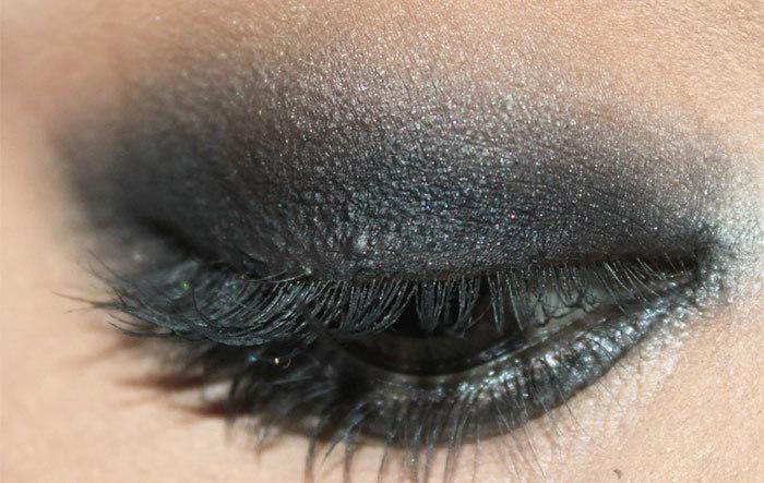 Anushka Sharma Inspired Eye Makeup Look Tutorial (4)