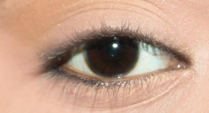 Anushka Sharma Inspired Eye Makeup Look Tutorial