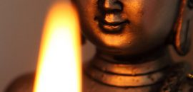 Buddhist-Meditation-–-What-Is-It-And-How-To-Do-It