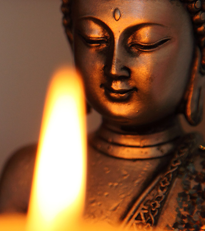 Buddhist Meditation What Is It And How To Do It