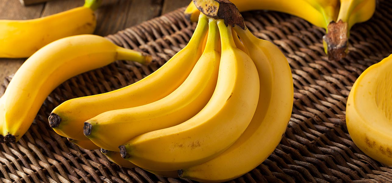 Can-I-Eat-Bananas-If-I-Have-Diabetes