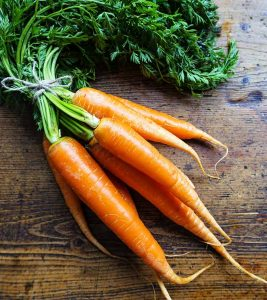 Carrots: 5 Side Effects You Should Know