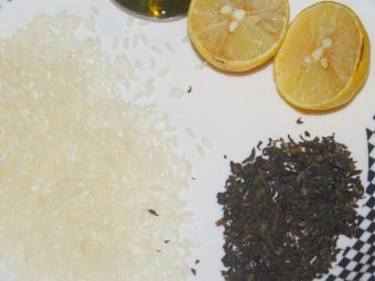 DIY-–-Amazing-Homemade-Exfoliating-Rice-Face-Pack-To-Refresh-Your-Skin