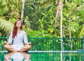 Easy-Yoga-Poses-To-Treat-Anxiety