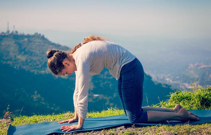 Tedavisi Kolay-Yoga-Pozlar-Anksiyete1