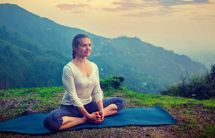 Tedavisi Kolay-Yoga-Pozlar-Anksiyete2