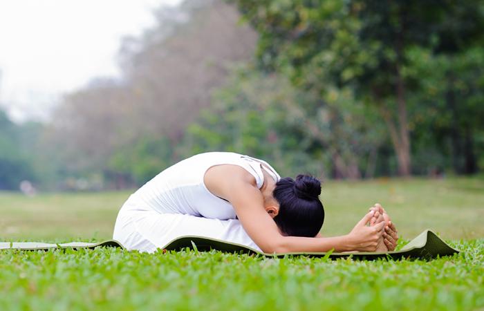 Tedavisi Kolay-Yoga-Pozlar-Anksiyete6