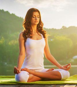 5 Effective Ramdev Yoga Asanas To Cure Rheumatoid Arthritis