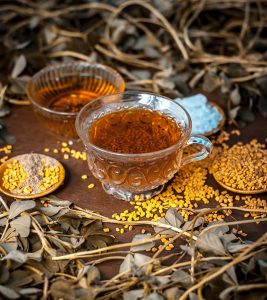 Fenugreek Tea: Benefits, Side Effects, And How To Make It