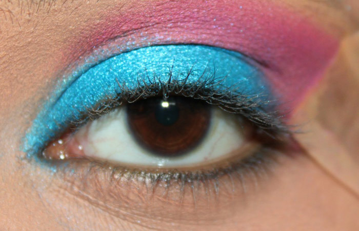 Galaxy-Inspired-Eye4