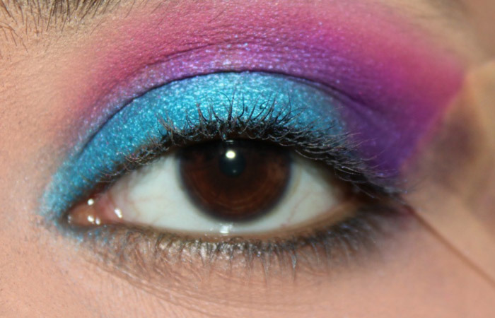 Galaxy-Inspired-Eye5