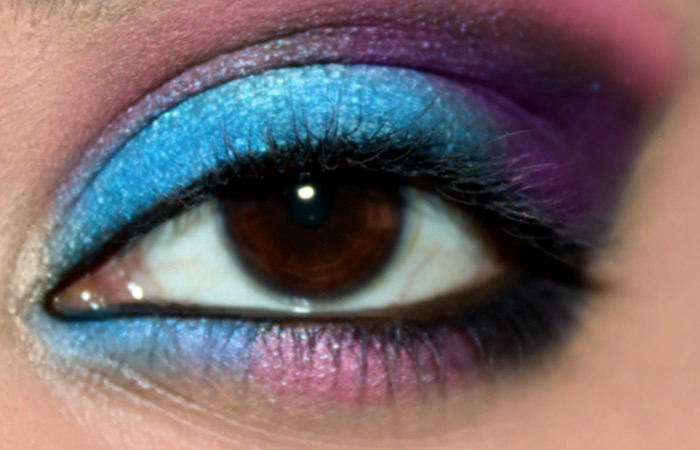 Galaxy-Inspired-Eye7