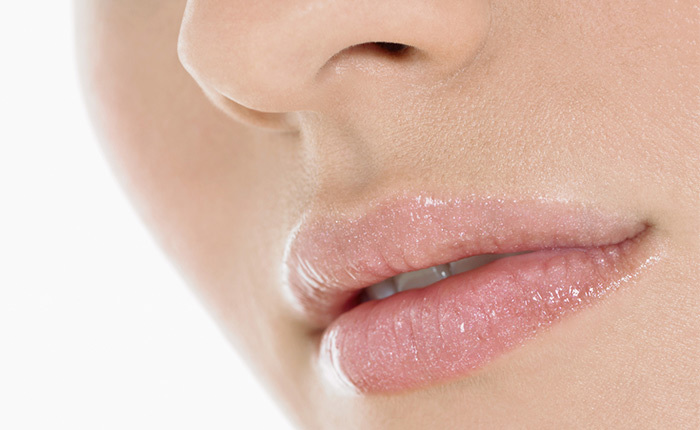 7 attractive makeup tips for different lip shapes