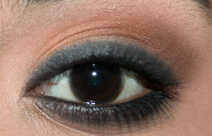 Katrina Kaif Inspired Eye Makeup Tutorial (4)