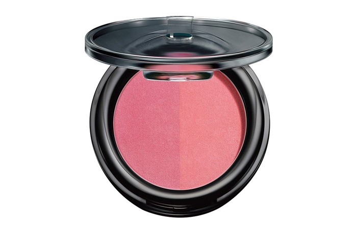 Lakme Absolute Face Stylist Blush Duos - Wedding Makeup Kit Essentials